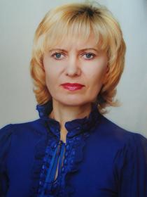 http://sch.ucoz.ru/2019/DSC04565.jpg