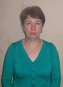 http://sch.ucoz.ru/2019/izobrazhenie-3-186.jpg